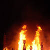 20060904-Burning-Man-2891