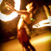 20060901-Burning-Man-1040