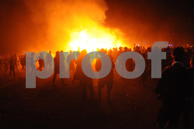 20080830_Burning_Man_2381