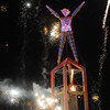 20080830_Burning_Man_2210