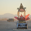 20080828_Burning_Man_0550