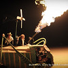 20080830_Burning_Man_1564