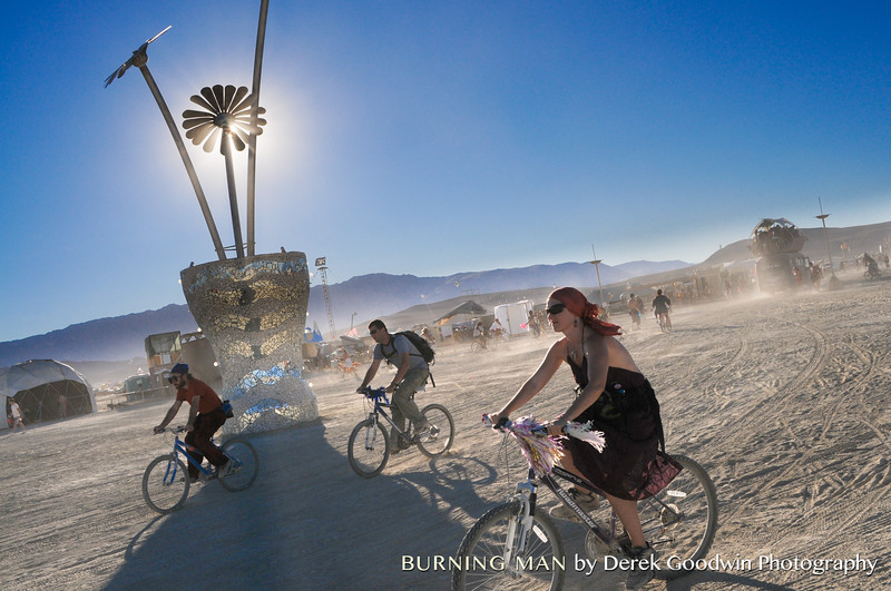 20080827_Burning_Man_0074