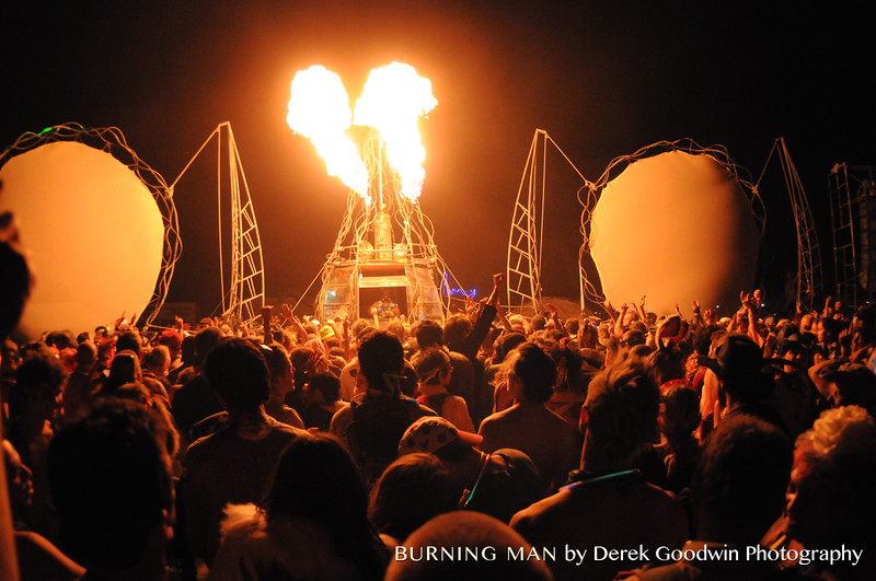 20080830_Burning_Man_1633