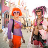 20080827_Burning_Man_0186