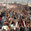 20080829_Burning_Man_1402