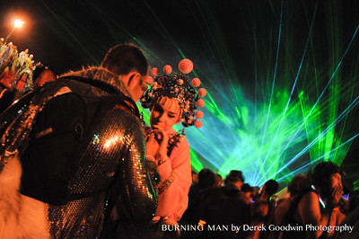 20080830_Burning_Man_1754