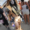 20080829_Burning_Man_1423