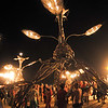 20080830_Burning_Man_1493