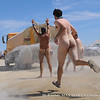 20080829_Burning_Man_1334