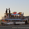 20080828_Burning_Man_0541