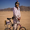 20080827_Burning_Man_0006