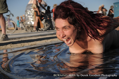 20080827_Burning_Man_0149