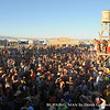 20080827_Burning_Man_0212