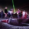20080830_Burning_Man_1626