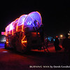 20080830_Burning_Man_1552