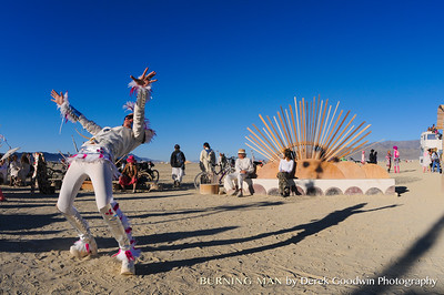 20080828_Burning_Man_0650