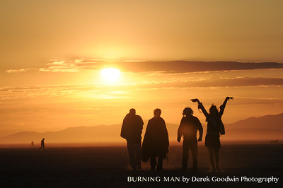 20080830_Burning_Man_1975