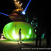 20080830_Burning_Man_1590