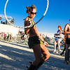 20080827_Burning_Man_0173