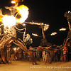 20080830_Burning_Man_1532