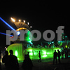 20080830_Burning_Man_1578