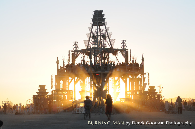 20080828_Burning_Man_0530