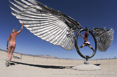 20080829_Burning_Man_1301