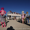 20080828_Burning_Man_0657