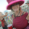 20080827_Burning_Man_0266