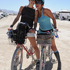20080828_Burning_Man_0696