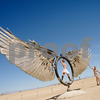 20080829_Burning_Man_1288