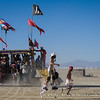 20080827_Burning_Man_0031