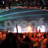 20080830_Burning_Man_1645