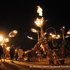 20080830_Burning_Man_1503