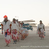 20130830-Burning_Man-0502