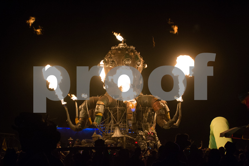 20130830-Burning_Man-6696