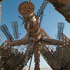 20130830-Burning_Man-0276