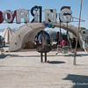 20130829-Burning_Man-9759