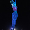 20130831-Burning_Man-1027