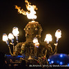 20130830-Burning_Man-6701