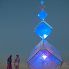20130830-Burning_Man-0542