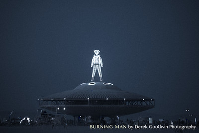 20130829-Burning_Man-6665