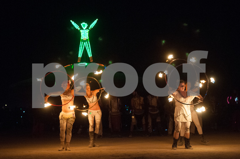 20130901-Burning_Man-1372