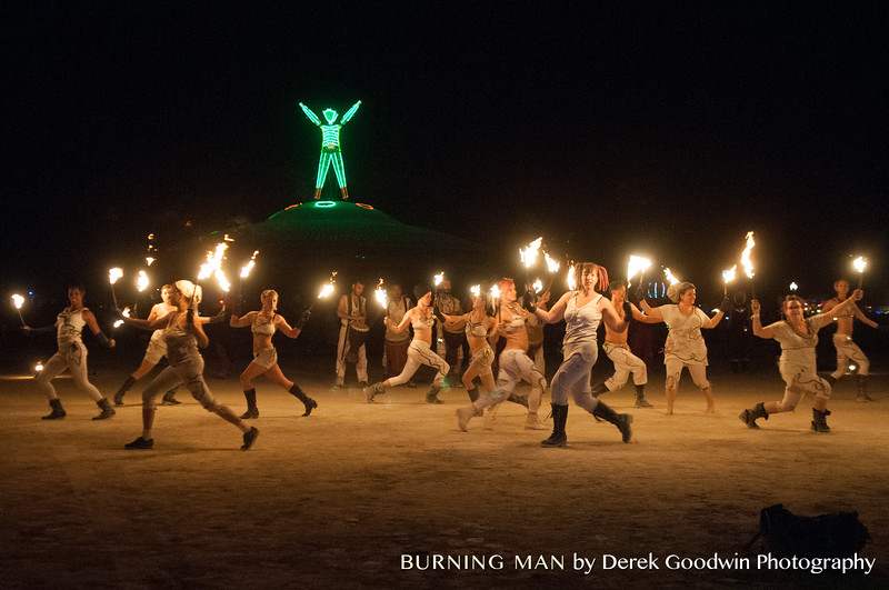 20130901-Burning_Man-1382