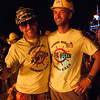 20130830-Burning_Man-0160