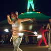 20130901-Burning_Man-6864