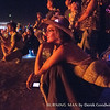 20130831-Burning_Man-0578