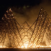 20130831-Burning_Man-0585