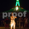 20130901-Burning_Man-6808